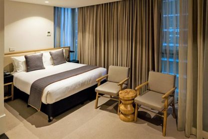 Brady_Hotel