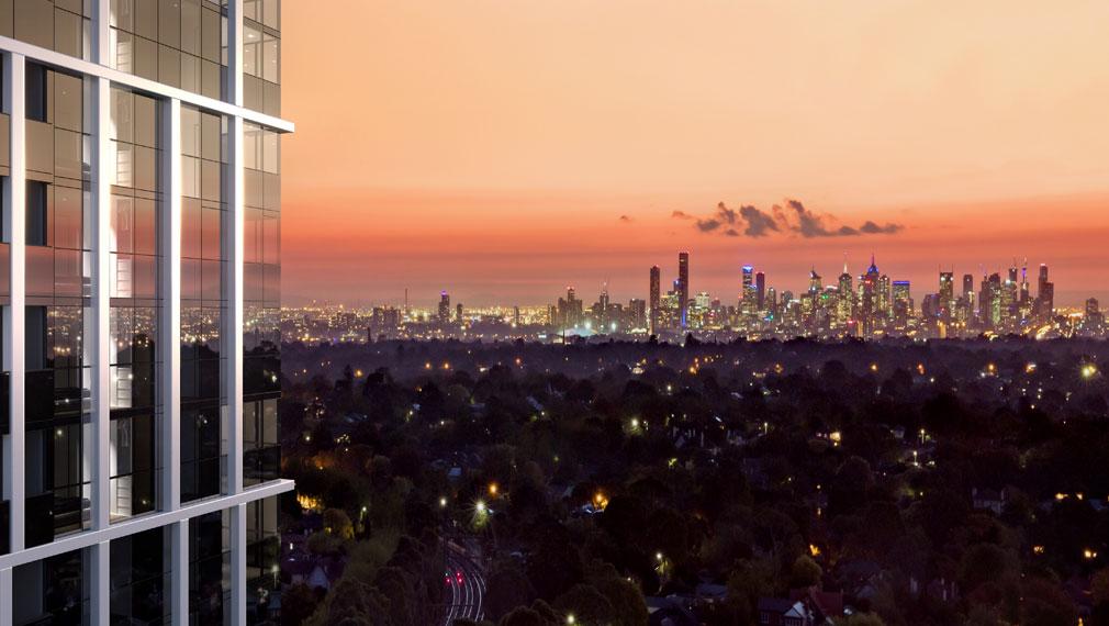 ASI-Electrics-Project-Media-Melbourne