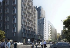 500-swanston-street-carlton-ASI-Electrics-Project-Media-Melbourne
